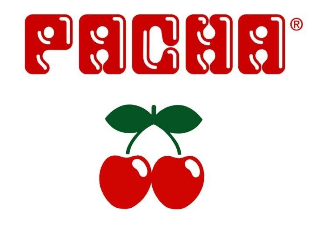Cafe Mambo goes to Pacha Barcelona