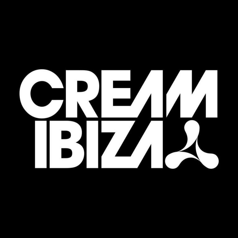 Cream Ibiza