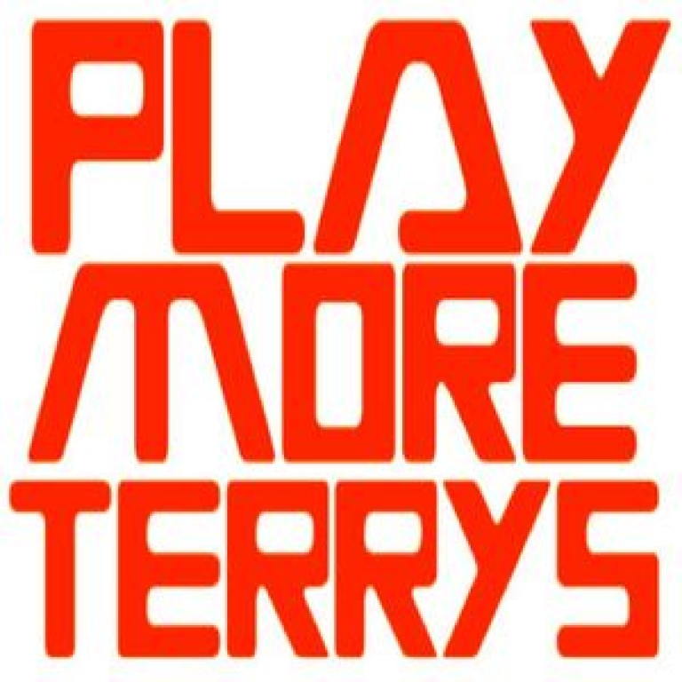 Play More Terrys
