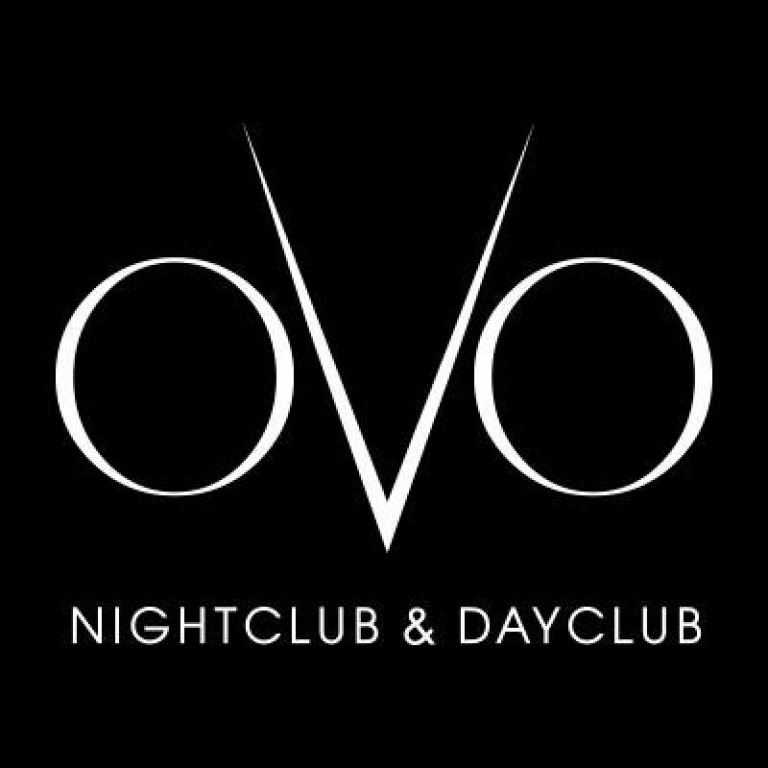 OVO Beach Club (Uruguay)