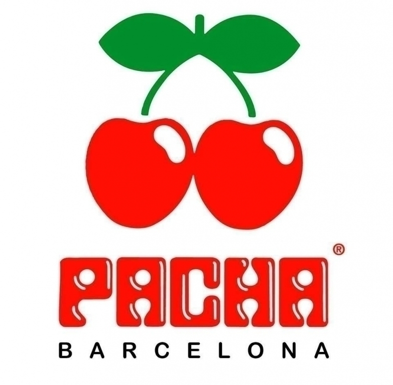 Pacha Barcelona