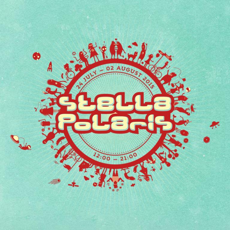 Stella Polaris Festival