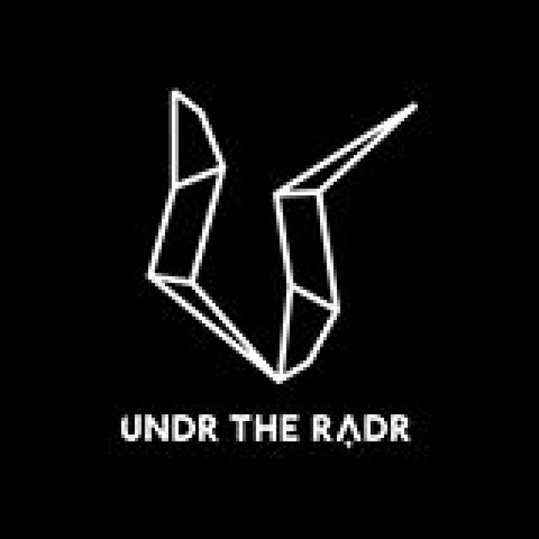 Undr the Radr