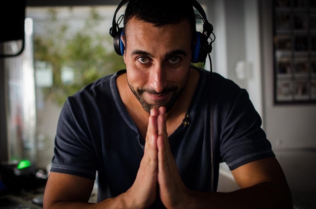 Ibiza 2016 Season preview with Javi Barreda