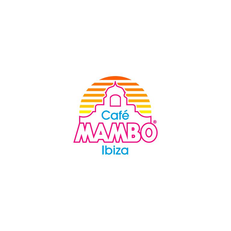 Mamboland Agency
